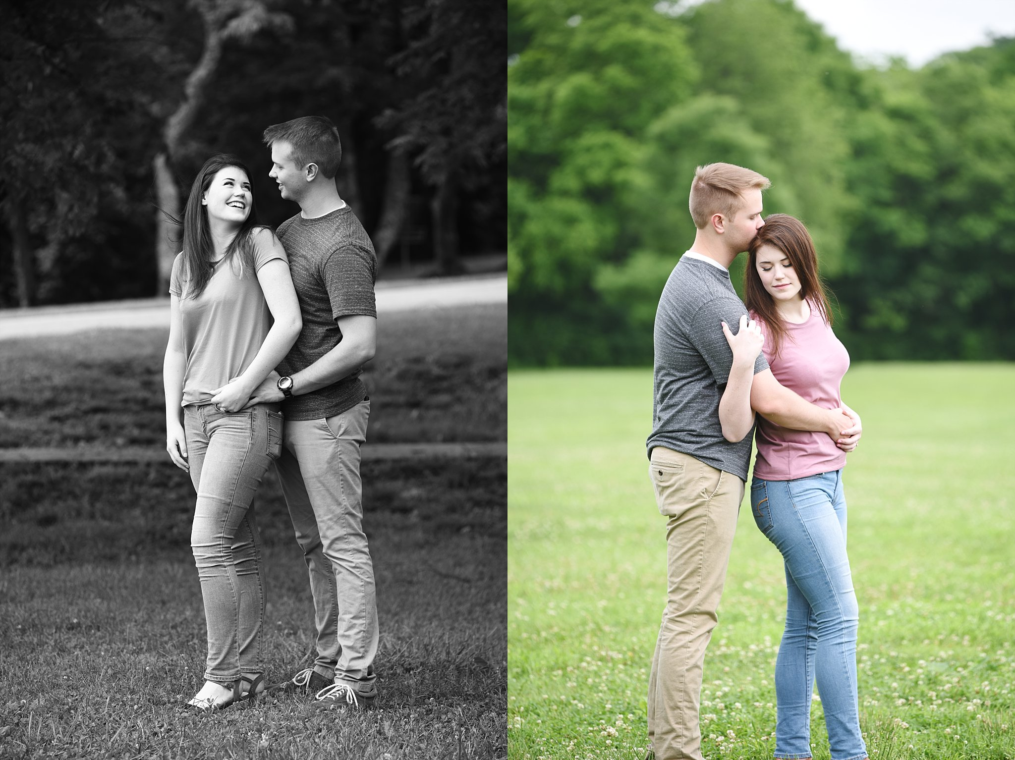 Lexington-kentucky-engagement-photographer_0039.jpg