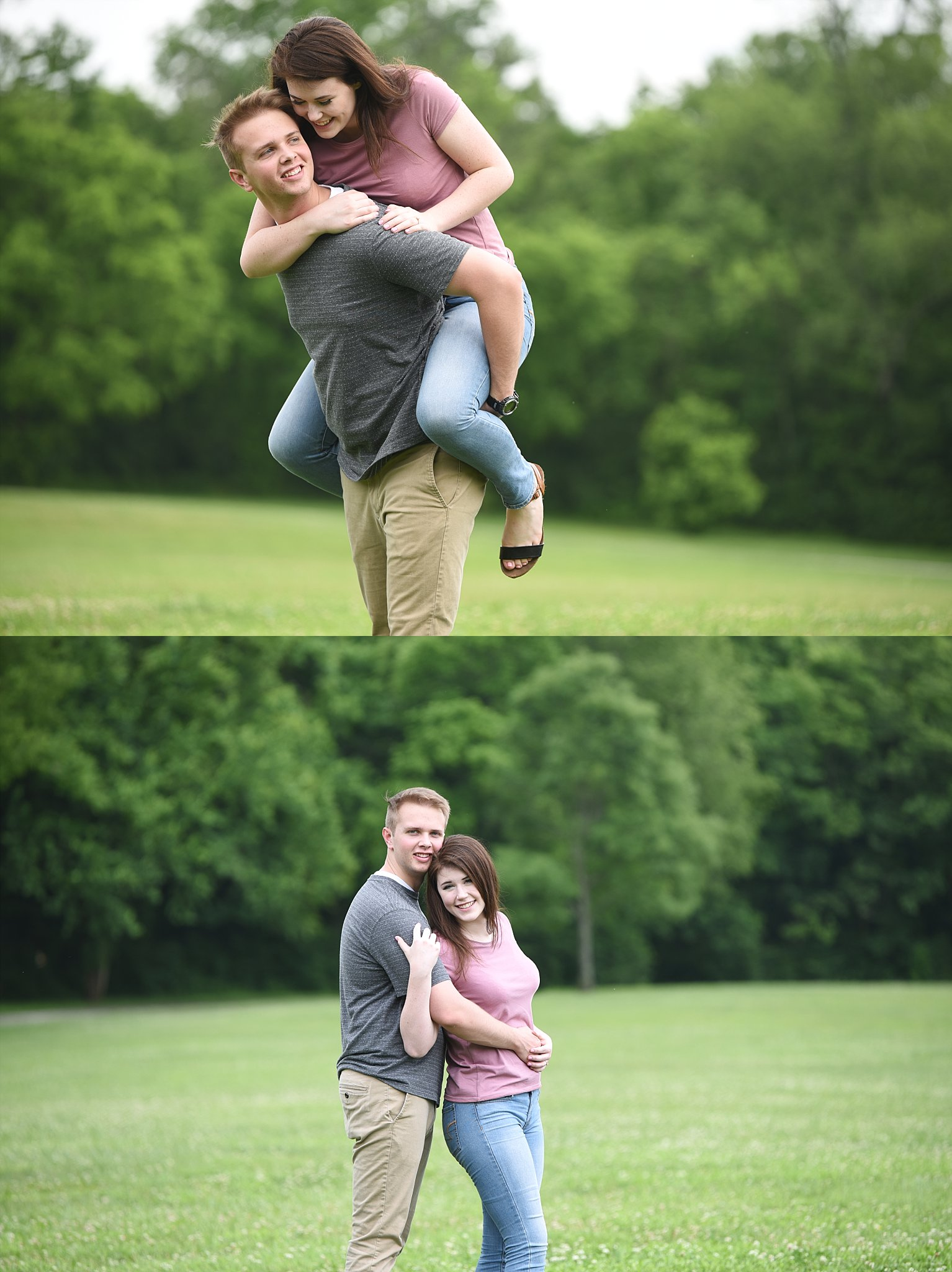 Lexington-kentucky-engagement-photographer_0042.jpg