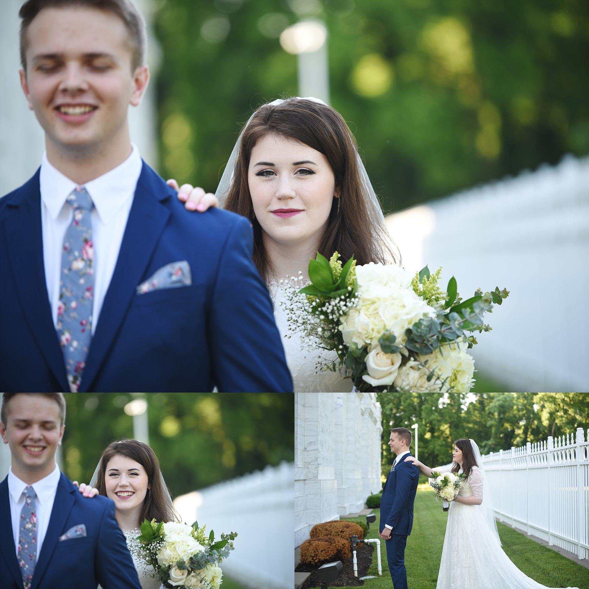 Lexington-kentucky-engagement-photographer_0051.jpg