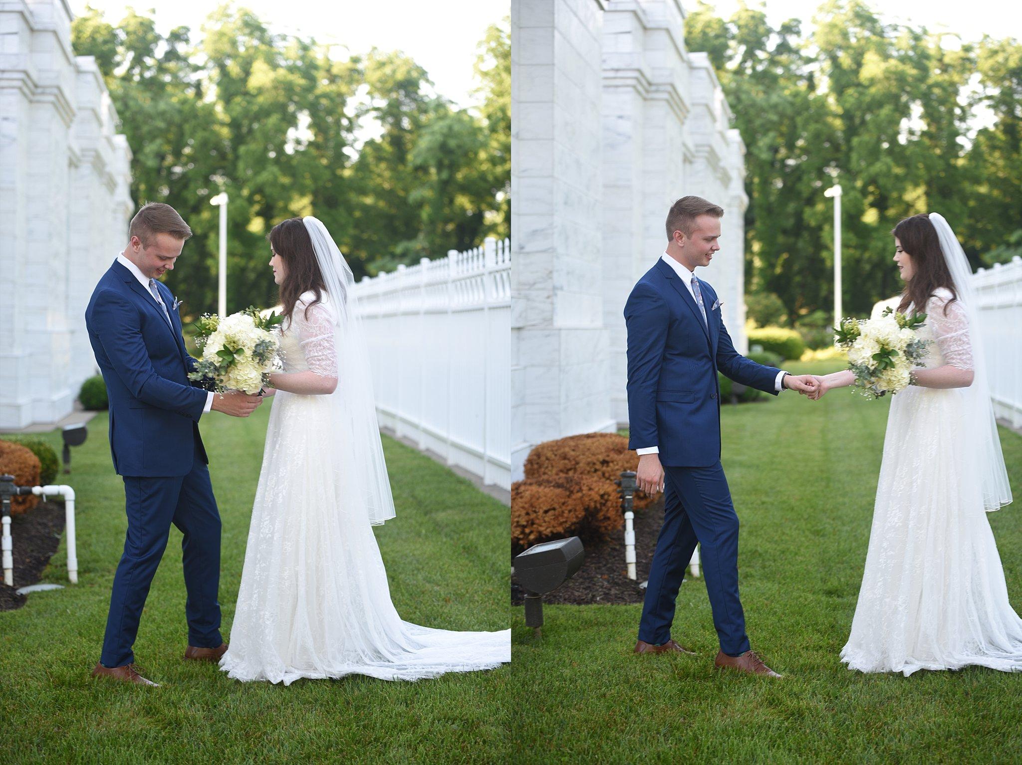 Lexington-kentucky-engagement-photographer_0057.jpg