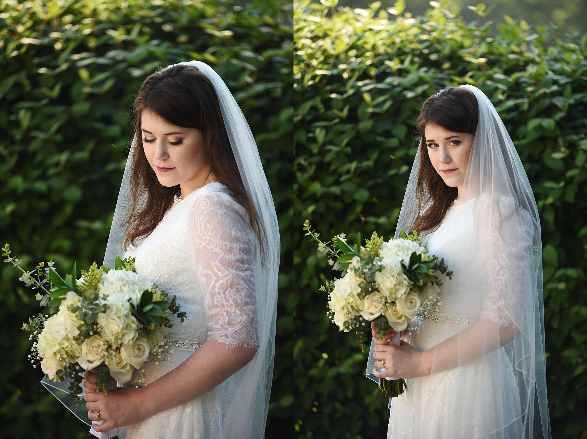 Lexington-kentucky-engagement-photographer_0097.jpg