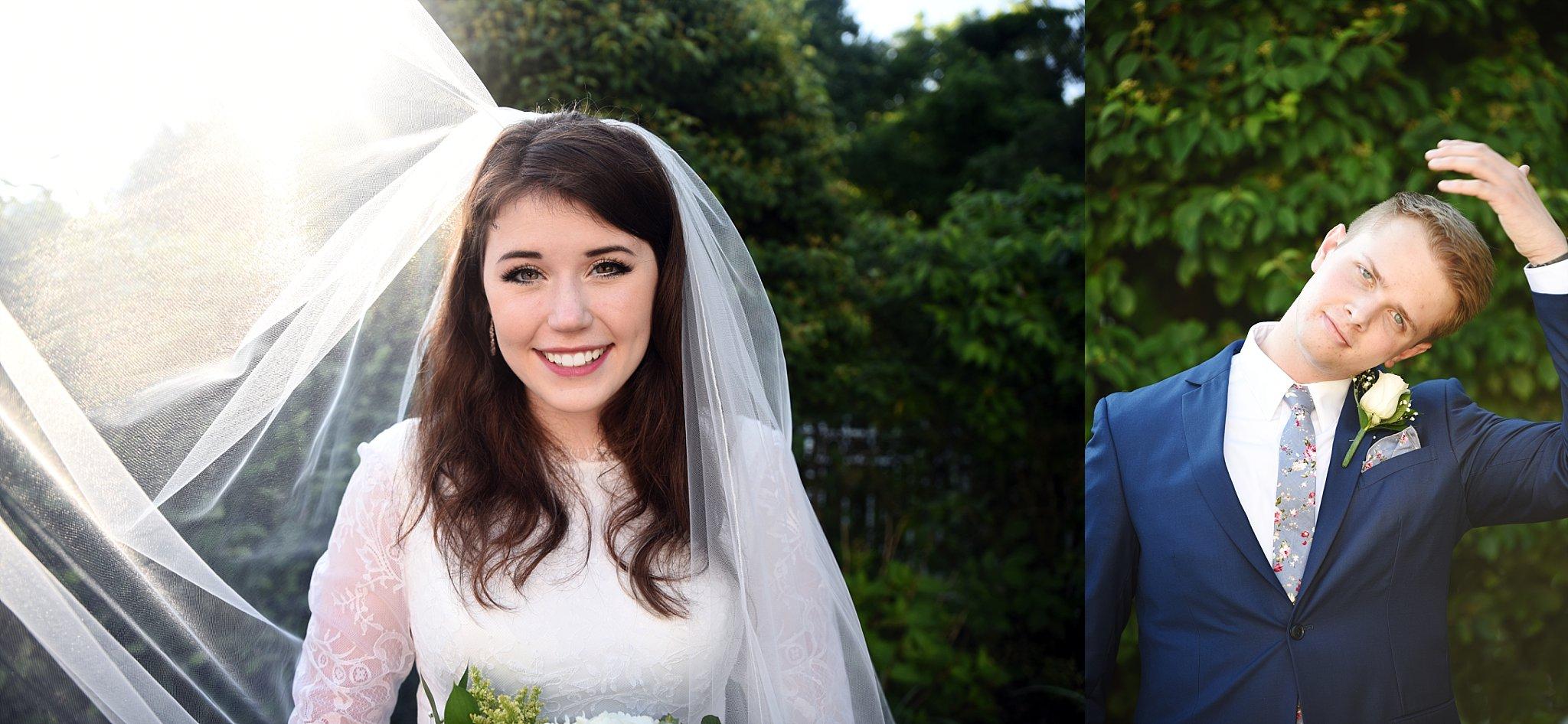 Lexington-kentucky-engagement-photographer_0101.jpg