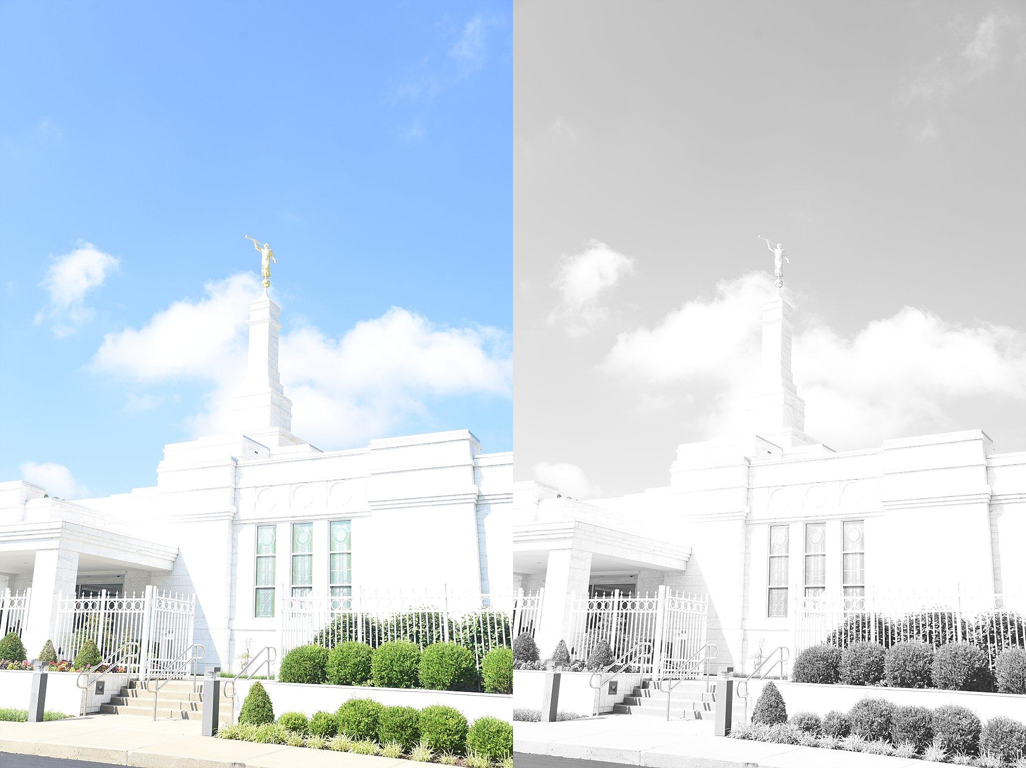 Louisville-Kentucky-Temple-Photography-jenfolio_0006.jpg