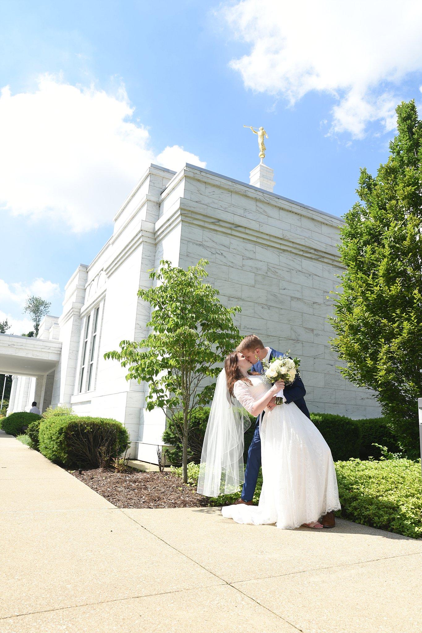 Louisville-Kentucky-Temple-Photography-jenfolio_0028.jpg