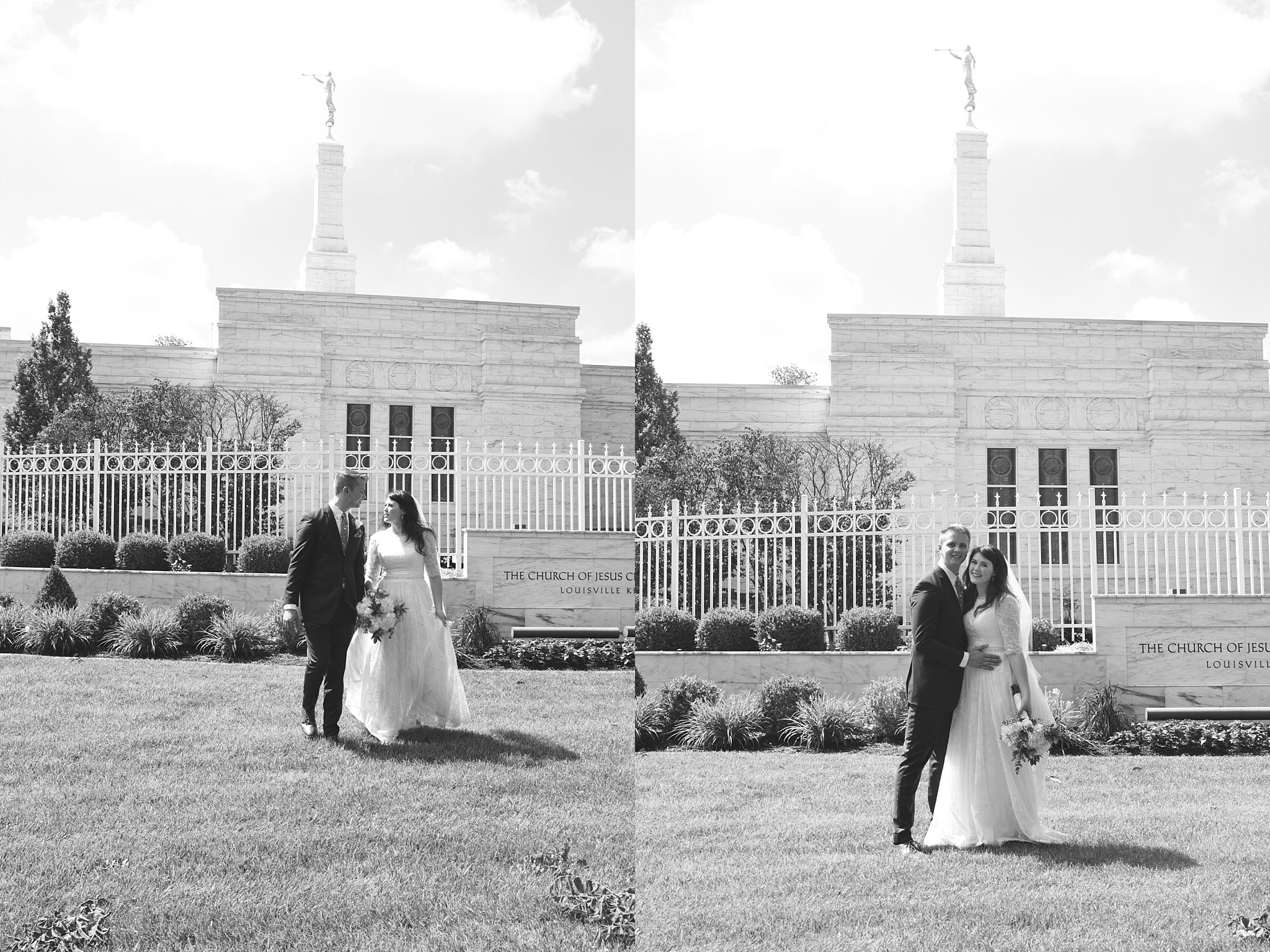 Louisville-Kentucky-Temple-Photography-jenfolio_0029.jpg