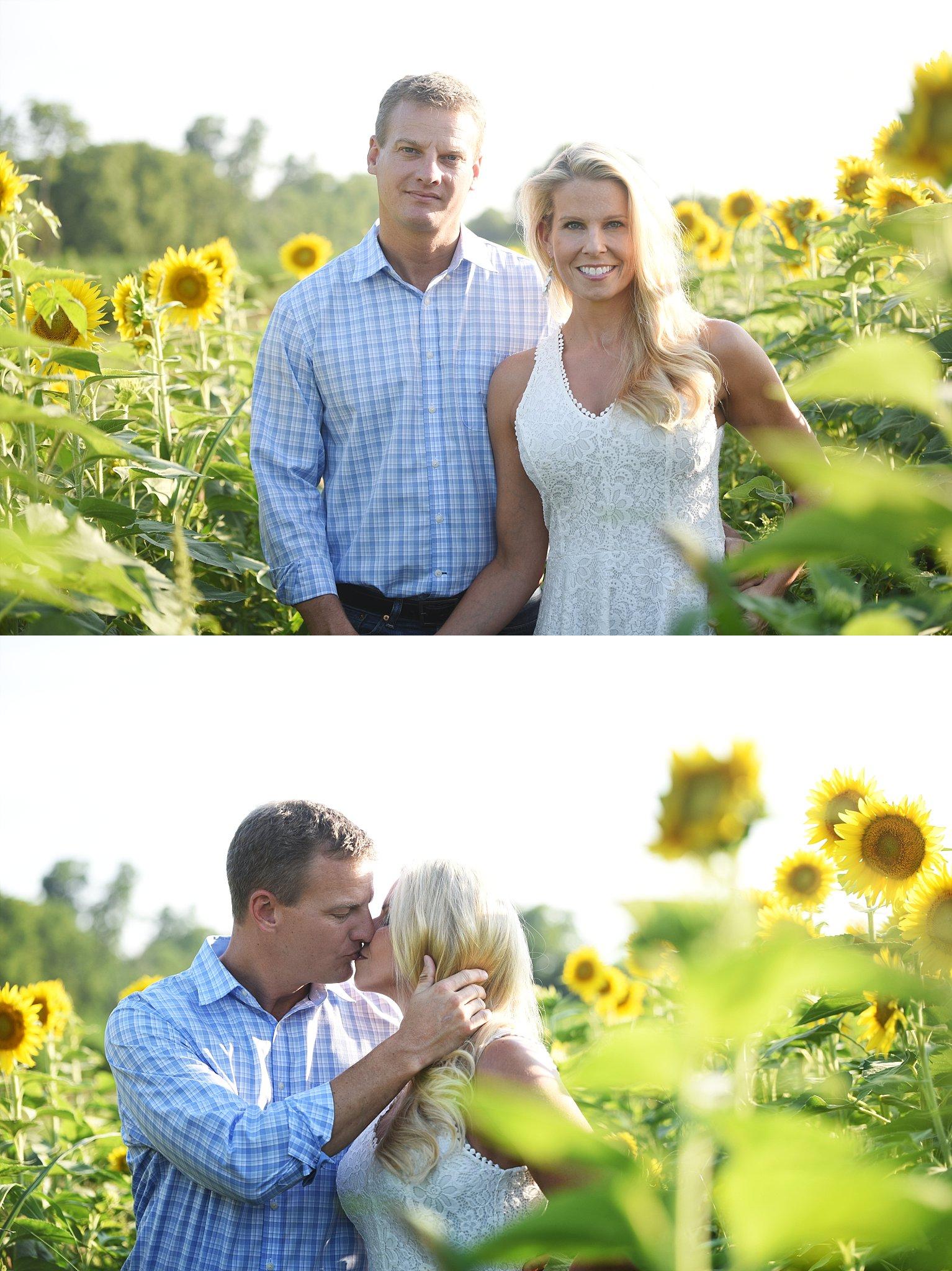 Sunflower-field-Photography-jenfolio_0126.jpg