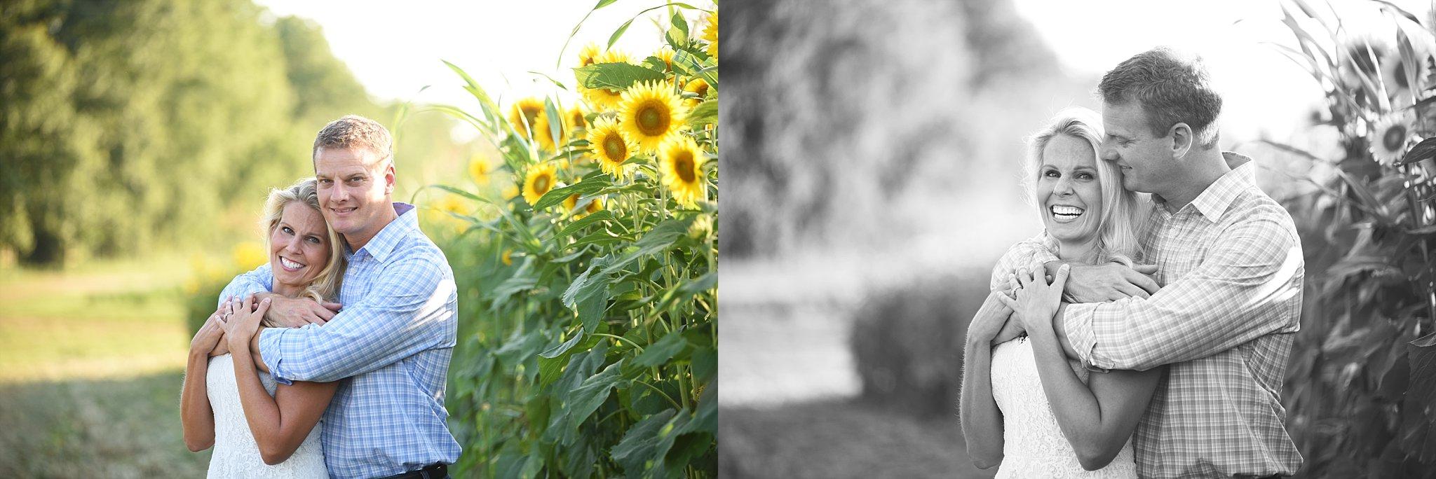 Sunflower-field-Photography-jenfolio_0130.jpg