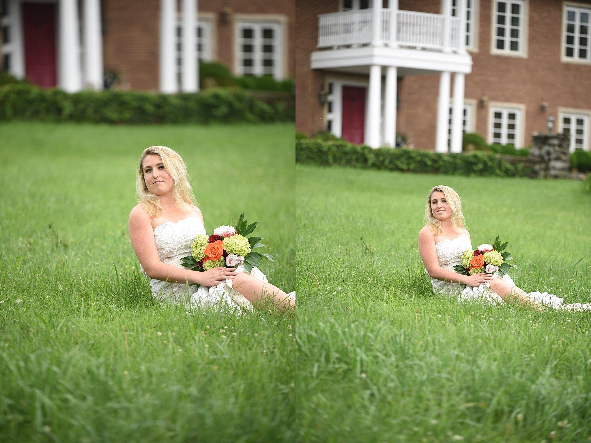 Fairyhouse Hall Wedding Photographer